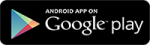 android-app-on-google-play-png-5
